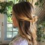Natural Makeup Artist | Hair Stylist | Sally Biondo 12
