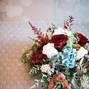 Elaine's Flowers 5