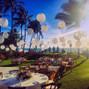 Andaz Maui at Wailea Resort 11
