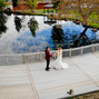 Discovery Bay Studios Wedding Photography & Video 19