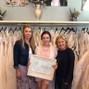 Wedding Angels Bridal Boutique 9