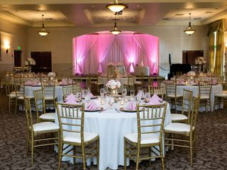 Orlando Wedding & Party Rentals 3