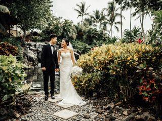 Bloomingirls Wedding 4