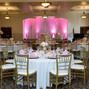 Orlando Wedding & Party Rentals 8
