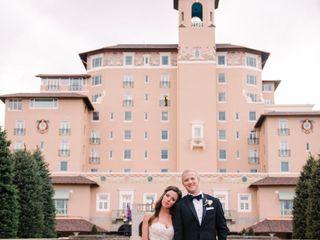 The Broadmoor 7