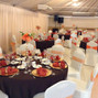 SAJ Events and Rentals 15