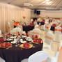 SAJ Events and Rentals 13