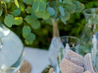 TSVETA CHRISTOU WEDDINGS AND EVENTS 4