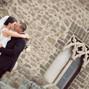 Wedding Celebrant Italy 29