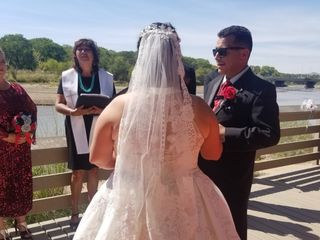 Weddings By Patsy 3