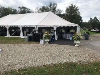 KCK Catering & Events 3