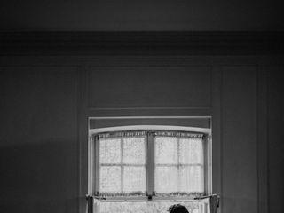 Meagan Emilia Photography 1