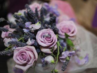 Lavender Hill 1