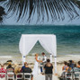 Unique Romance Travel & Destination Weddings 16