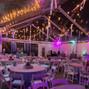 Mahaffey Event & Tent Rentals 4