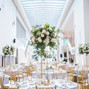 CHI Chic Weddings & Events 14