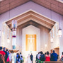 Keoni Michael Fine Art Weddings 8