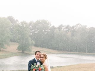 Storybook Wedding Consulting 2