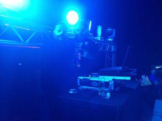 Fradal DJ & Entertainment 5