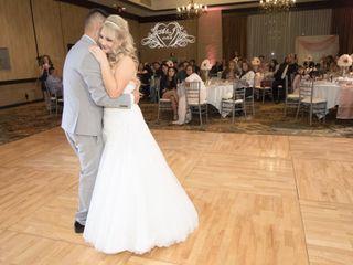Omni Wedding & Event Planning 1