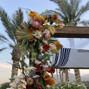 Arrangements Floral & Party Designs 6
