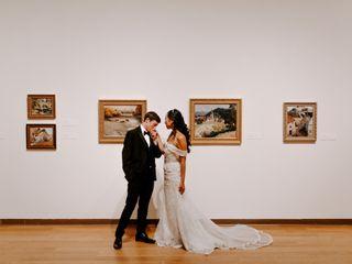 Orlando Museum of Art 1