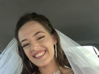 Kite's Wedding Gown Specialists 4