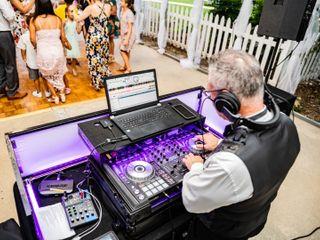 Soto's Entertainment Mobile DJ-MC 2