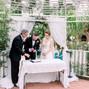 Get Married by Paul 8