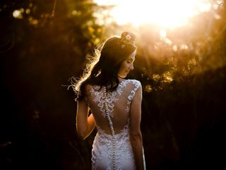 Joseph Laurin Photography 2