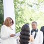 Wedding Bliss Ceremonies 8