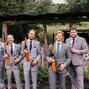 Twisted Ranch Weddings 50