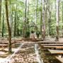 Timberlake Earth Sanctuary 20