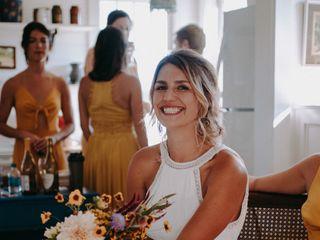 Kasey Powell Weddings 4