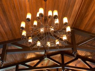 Crosswater Hall at Nocatee 3