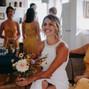 Kasey Powell Weddings 9