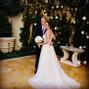 The Wedding Salons at Wynn Las Vegas 8
