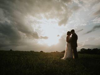 David C. Allen Photography 1