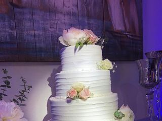 Cakes So Simple 2