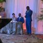 UNIQUE Weddings & Events - Tampa Bay Wedding Planner 10