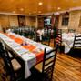 The Brentwood Restaurant & Wine Bistro 26