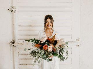 Evanelle Vineyards - Wedding & Event Venue 3