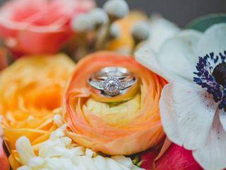 Becoming Bridal Collective 6