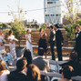 Franny, Wedding Officiant & Day-Of Stage Manager 10