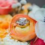 Becoming Bridal Collective 11