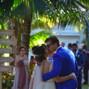 LGBT Weddings 11