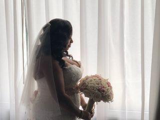RK Bridal 6