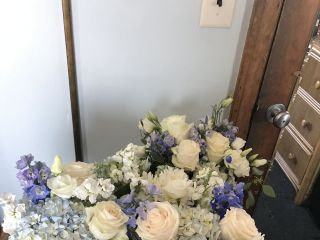 Seacoast Florist 7