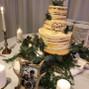 Mountain State Cakes 6
