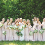 Tracy Routh Photography 8